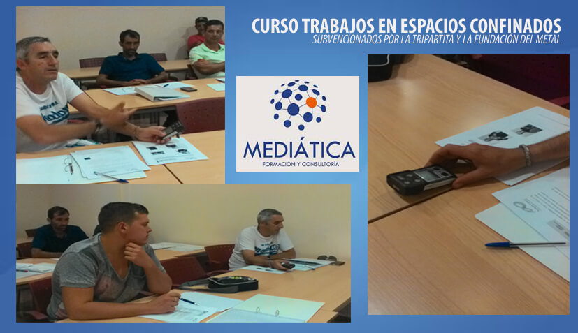 TrabajosEspaciosConfinados_FMF copia