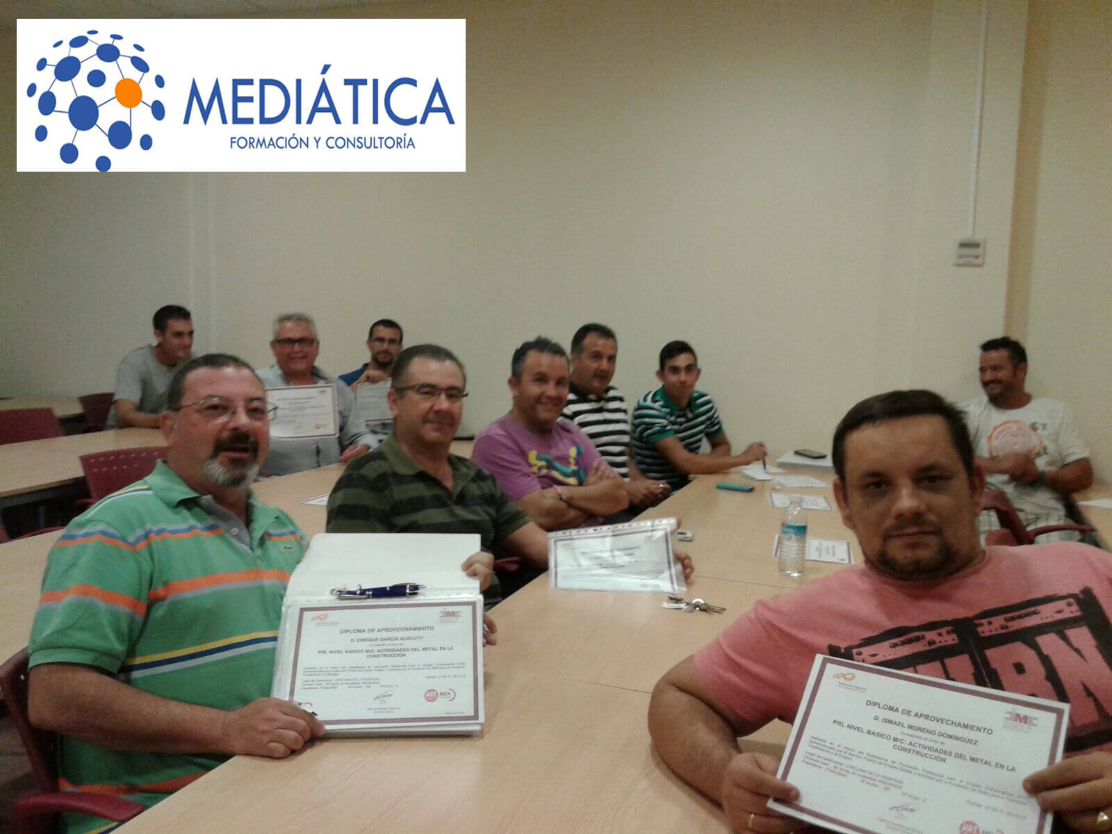 MEDIATICA_PRL_CHICLANA copia
