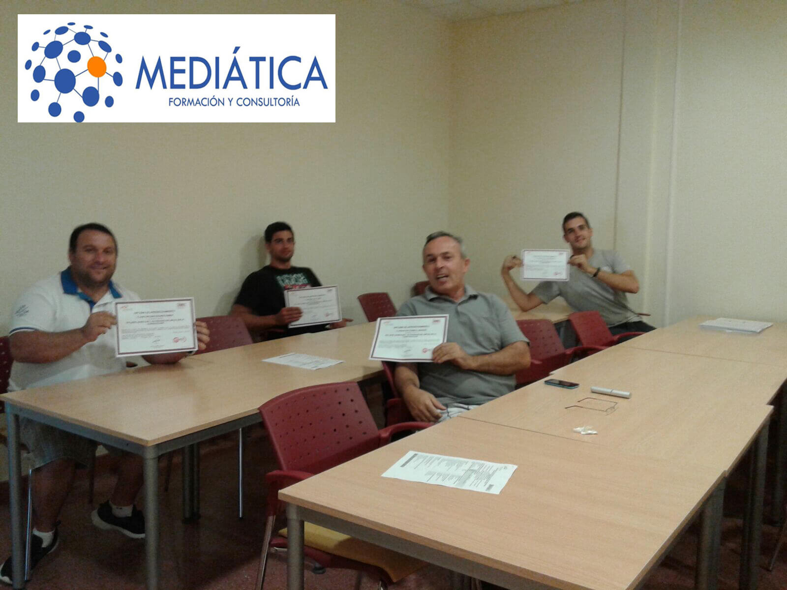 MEDIATICA_PRL_CHICLANA1