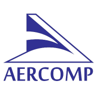 Aercomp