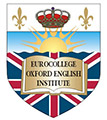 Eurocollege Oxford English Institute